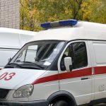 Novo sanitetsko vozilo za  Dom zdravlja Mali Zvornik