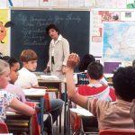 Manje od pet odsto roditelja izabralo nastavu od kuće