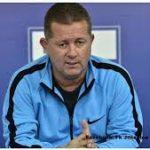 Kolašinac: Pobeda Novog Pazara nad Partizanom potpuno zaslužena