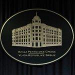 Brnabić: Vlada sredinom oktobra
