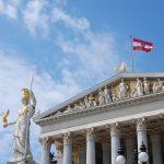 Austrija prvi put prešla broj od 3.000 novozaraženih